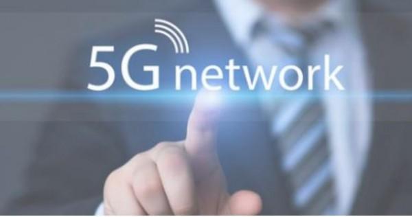 Bryssel pysäytti 5G:n käyttöönoton terveyssyistä!