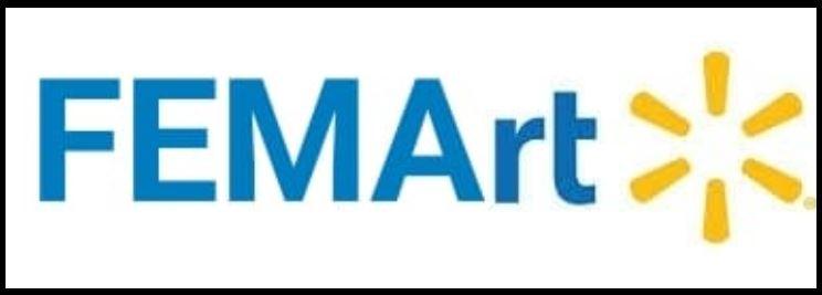 Mitä kuuluu Wal Martille?