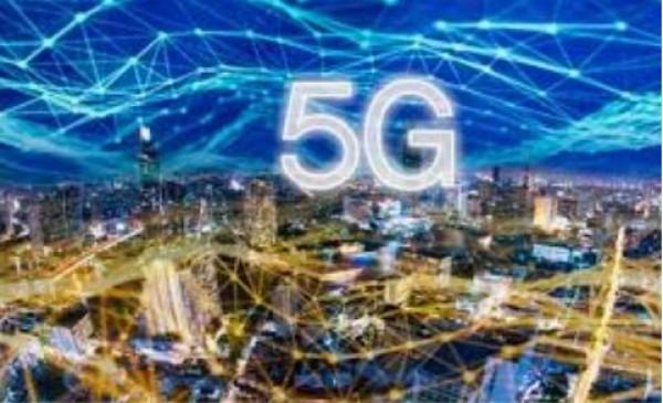 5G- valheita verovaroin