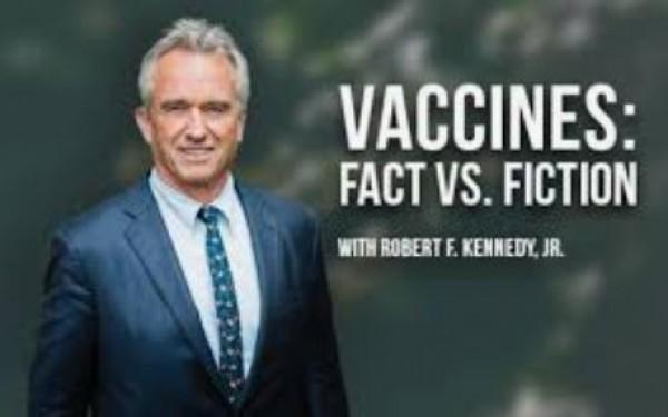 Covid- rokotevahinko on peruuttamaton ja korjaamaton