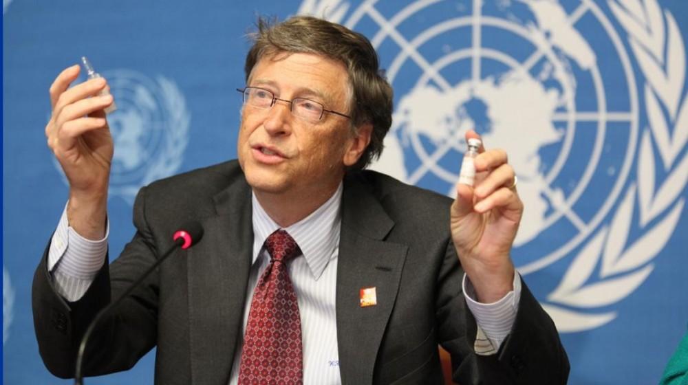 Globaali pandemia: luonnollinen vai tehty?